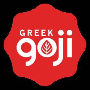 Greek Goji Berry