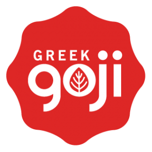 Greek Goji Berry